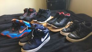 Kicks for sale