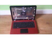 Laptops SPARE/REPAIR