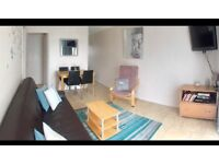 Holiday bungalow/chalet to rent hemsby Great Yarmouth