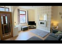 2 bedroom house in Houghton Street, Royton, OL2 (2 bed)