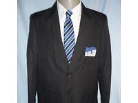 FREE St James uniforms BOY & GIRL