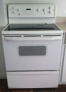 Kenmore Stove for Sale - MOVING