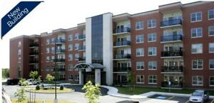 Modern Units - Larry Uteck - 6 Appliances & Underground Parking