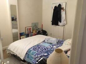 Two double bedrooms in Kingsdown