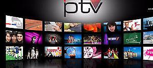 ABONNEMENT IPTV PLUS DU 2500 chaînes