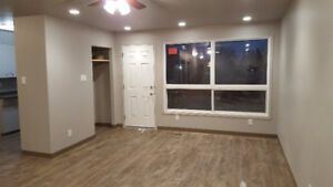 NEWLY RENOVATED 3 BEDROOM APARTMENT FOR RENT YORKTON,SK