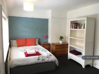 2 bedroom house in Stonecross Road, Brighton, BN2 (2 bed)