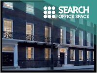Luxurious Office Space in Mayfair-W1K available for rent -London Mayfair OFFICES