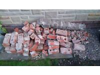 Bricks/Rubble FREE