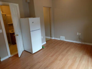 Downtown Smiths Falls 1 Bedroom