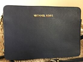 Michael Kors brand new bag for sale.
