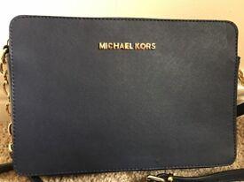 Michael Kors brand new bag for sale.