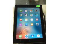 iPad 2, 16 GiG, £100 (Limited Stock)