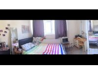 Room to rent Dulwich/forest hill/honor oak