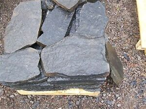 Natural Stone(50% Off)