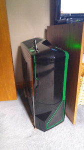 Custom Built PC priced to sell