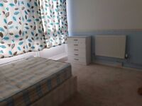 Great Double Room- Tufnell Park Station