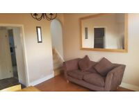 2 Bed House to Rent - Stokesley, North Yorkshire