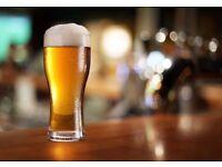 Free of Tie pub nr Stourbridge for sale