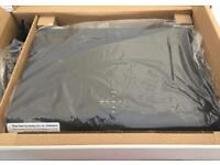 Sky + HD box wireless brand new for sale