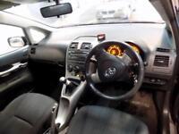 Toyota Auris 2.0D-4D TR