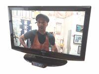 """Samsung 40"""" HD LCD Television"""