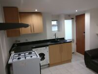 A Superb Large Studio Apartment With Separate Living Room and Kitchen ALL BILLS INCLUSIVE