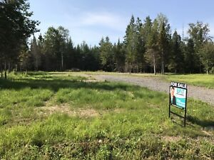 25 Parkewood Dr Building Lot