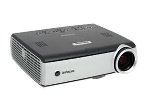 Home theater projectors - 100-300 inch picture on a budget