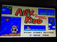 Xbox Console 160gb Over 7000 Retro Games Installed (CoinOps) Arcade Nintendo Sega Games etc