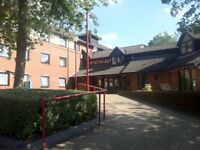 Spinningfields - Over 55's only - 1 Bedroom apartment for rent in Bolton BL1