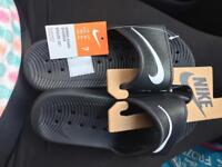 Nike shoes size 4.5