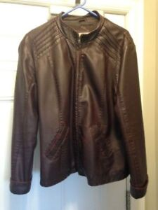 Ladies Jackets - Great condition!