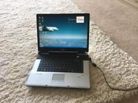Laptop Spares and Repairs