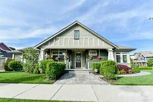 Homes for Sale in Sardis, Chilliwack, British Columbia $899,999