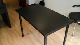 Desk for study or office ONLY £20.