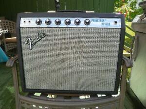 I Repair Amps! ( Fender, Marshall, Vox, Crate, etc.)