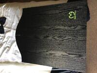MVG Dart Board Case