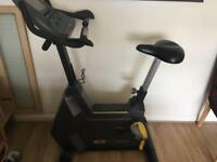 Johnson c7000 Exercise bike