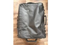 """North Face Rolling Thunder bag 22"""" NEW GRAB A BARGIN NOW"""
