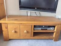 Next TV Unit, Chest of Drawers & Nest of Tables