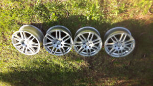 4 Mags Volks