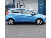 Wanted Ford Fiesta Volkswagen polo Nissan micra low mileage top cash prices paid