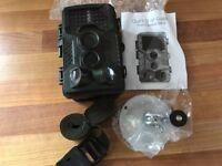 Trail camera DH-8