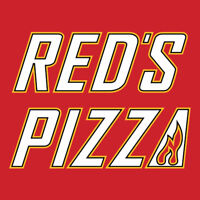 Red's Pizza Staff Position