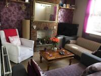 Double Room available in house share Altrincham