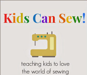 Hugs & Stitches Sewing School