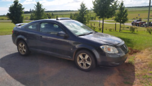 2008 Pontiac G5 Reduced from 3500
