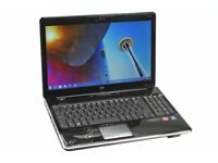 HP DV6 Laptop With Original Charger ... £125