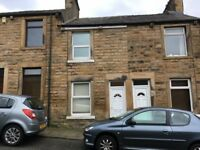 Two bedroom terraced to rent Moorlands, Lancaster